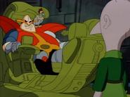 Sonic Racer 047