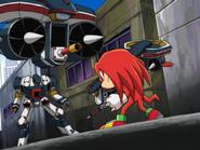 Sonic X ep 36 0603 064