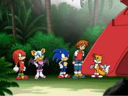 Sonic X ep 48 010