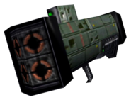 4Shot RPG