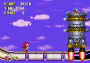 Beam Rocket 19