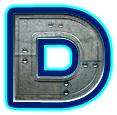 File:D Rank (Sonic Colors Wii).png