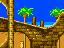 Desert palace level icon