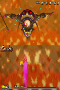 Egg Wizard boss 14