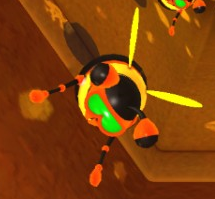 File:Galaga-Bee-Sonic-Lost-World.png