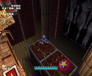Hidden Base 057