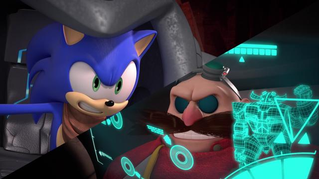 File:Mechsuit Sonic vs Mechsuit Eggman.png