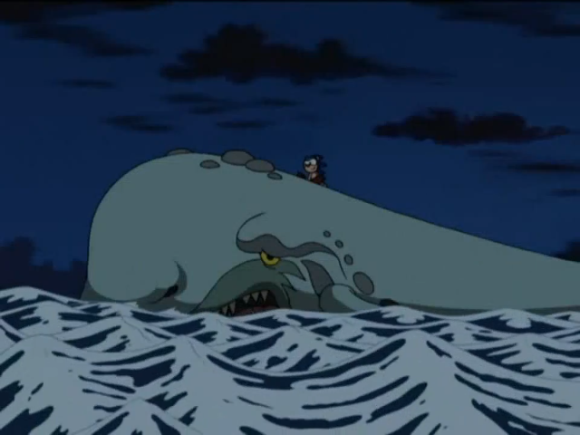 File:Moby Dick.png