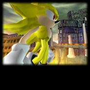 SA Super Sonic Story credits 25