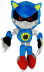Sonic-the-hedgehog-classic-metal-sonic-7-5-plush-jazwares-13 63714.1461148271