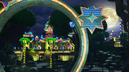 SonicForces ClassicSonic Casino 06 1508369761 bmp jpgcopy