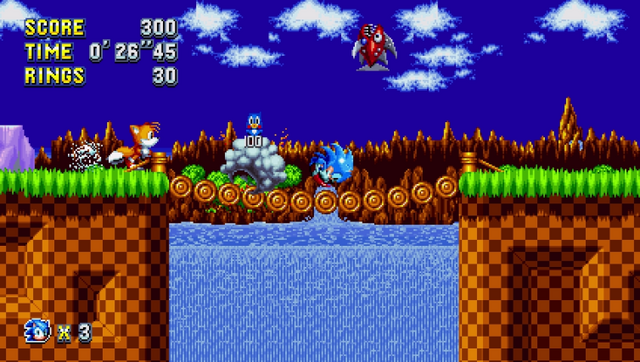 File:SonicMainaPromo.png