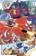 SonicMegaDrivePage4Raw