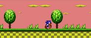 Sonic 2 8bit bad ending 03