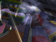 Sonic Adventure DC Cutscene 130