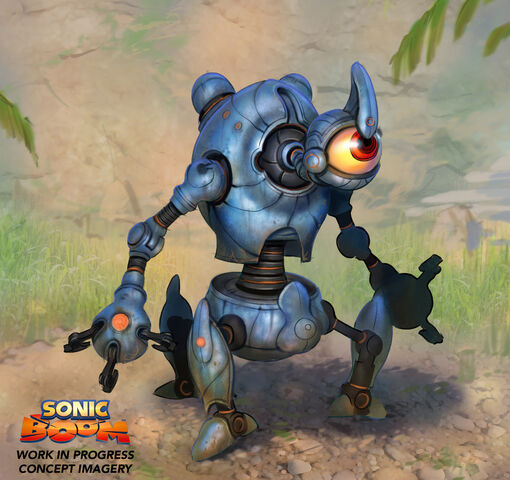 File:Sonic Boom RoL enemy 3.jpg