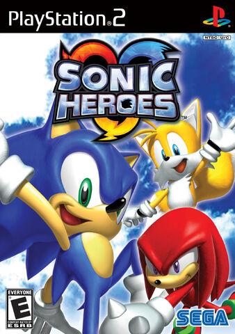 File:Sonic Heroes (PS2).jpg
