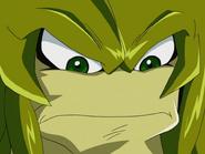 Sonic X ep 72 191