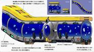 Chemical Plant SG koncept 2