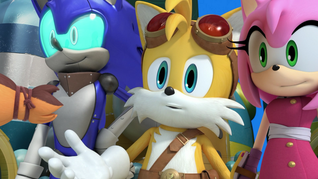 File:Cyborg-Sonic Tails and Amy.png