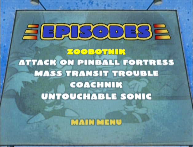 File:Disc-4-episodes.png