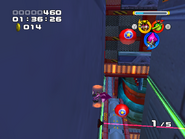 Final Fortress Screenshot 11