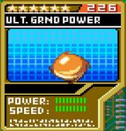 Ground Power 2