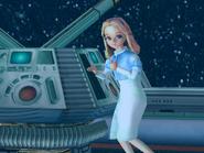 Maria Screenshot 1