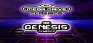 MegaDriveandGenesisClassicsSteam