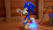 S1E16 SonicCycle