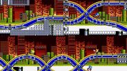 Sonic-Mania-Plus-Screen-1