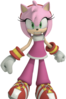 Sonic-free-riders-500px