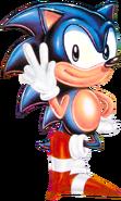 Sonic-the-hedgehog-2-6