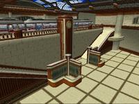 SonicAdventure StationSquareCasino2