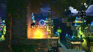 SonicForces ClassicSonic Casino1