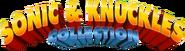 SonicKnucklesCollectionLogoUS