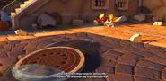 Sonic Forces cutscene 079