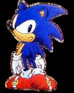 Sonic Inne 22