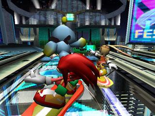 File:Sonic Riders - Cream - Level 3.jpg