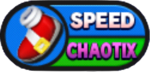 Sonic Runners Speed Chaotix