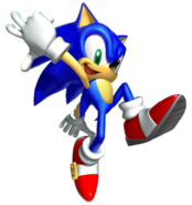 Sonic Sonic-heroes-2