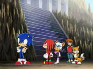 Sonic X ep 48 1905 37