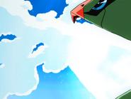Sonic X ep 8 20