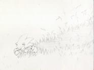 Sonic koncept SG 9