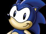 Sonic the Hedgehog (Adventures of Sonic the Hedgehog)