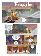 Sonicsuperspecial 08-4