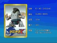 Sonicx-ep21-eye2