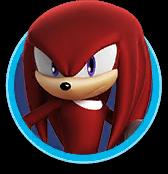Speed Battle icon 04
