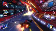 Team Sonic Racing TD4