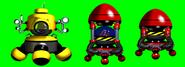 X-Treme Boss 20